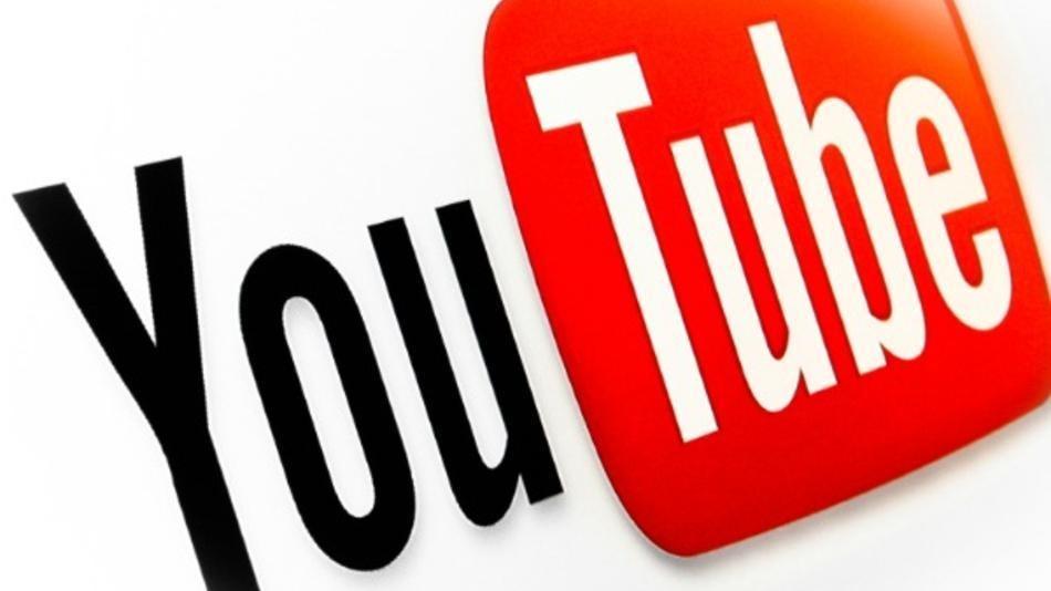 テレビ動画をYouTubeでアップロードするのは儲かる!?