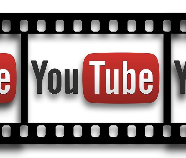 YouTubeで稼ぐ方法!YouTubeアカウント作成